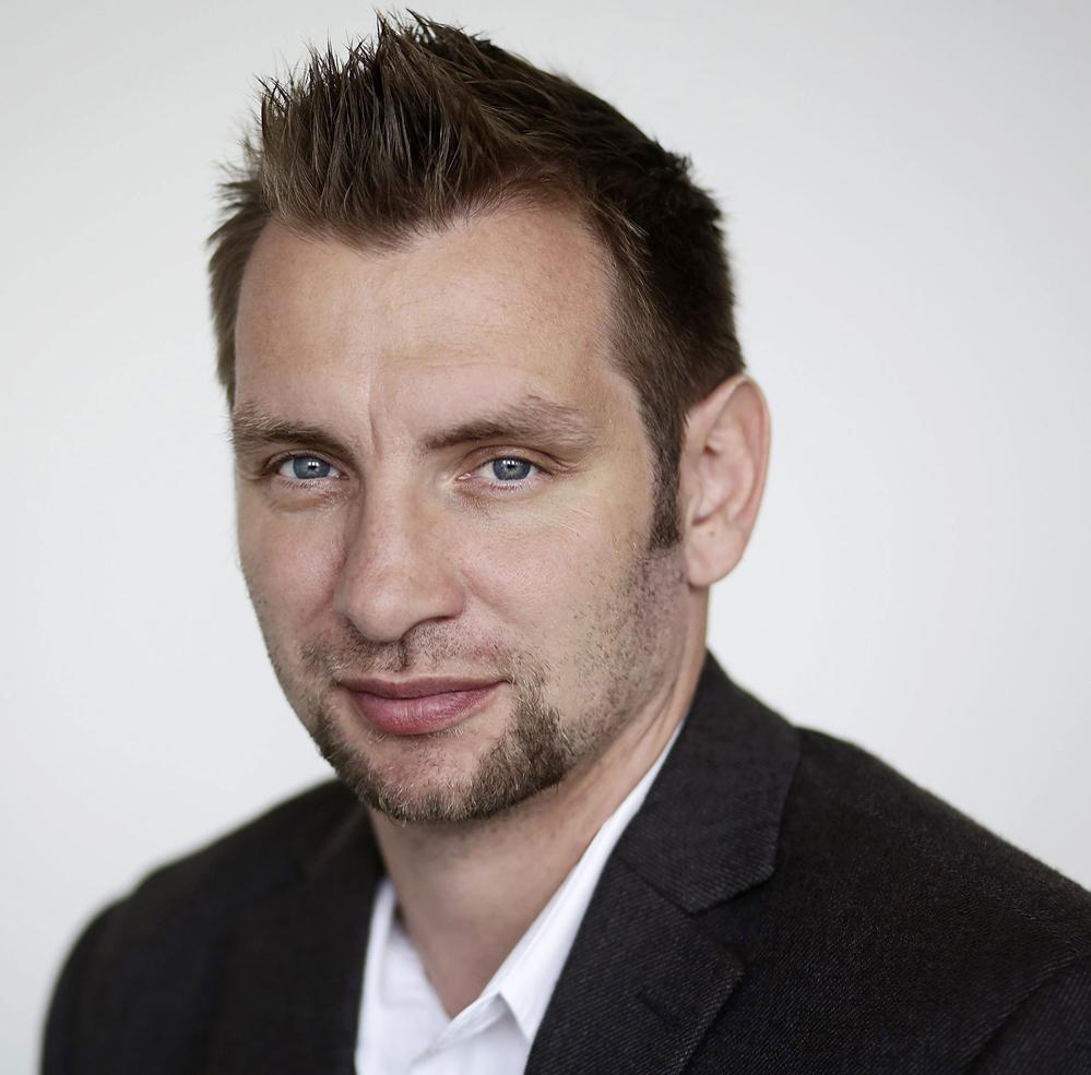 Manuel Praest