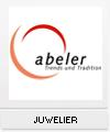 Juwelier Abeler