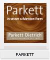 Parkett Dietrich
